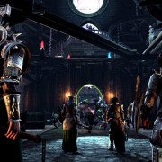 How To Install Mordheim City Of The Damned Game Without Errors