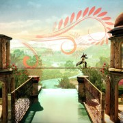 How To Install Assassins Creed Chronicles India Game Without Errors