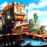 How To Install Deponia The Complete Journey Game Without Errors