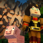 How To Install Minecraft Story Mode Episode 4 Game Without Errors