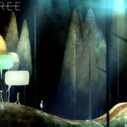 How To Install Oxenfree Game Without Errors