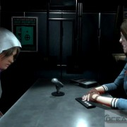 How To Install Republique Remastered Episode 4 Game Without Errors