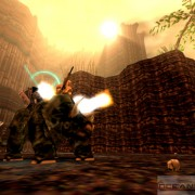 How To Install Turok Game Without Errors