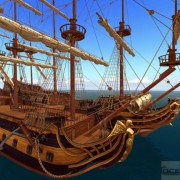 How To Install Blood And Gold Caribbean Game Without Errors