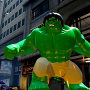 How To Install LEGO MARVEL Avengers Game Without Errors