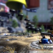 How To Install Toy Soldiers Game Without Errors
