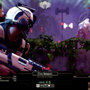 How To Install XCOM 2 Game Without Errors