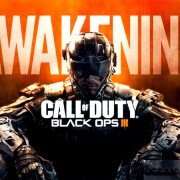How To Install Call Of Duty Black OPS 3 Awakening DLC Game Without Errors