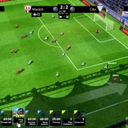 How To Install Football Club Simulator Game Without Errors