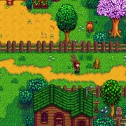 How To Install Stardew Valley Game Without Errors