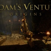 How To Install Adams Venture Origins Game Without Errors