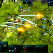 How To Install Ashes Of The Singularity Game Without Errors