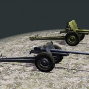 How To Install Graviteam Tactics Mius Front Game Without Errors