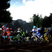 How To Install MXGP2 The Official Motorcross Video Game Without Errors