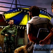 How To Install The Walking Dead Michonne Episode 2 Game Without Errors