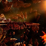 How To Install Battlefleet Gothic Armada Game Without Errors