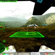 How To Install Battlezone 98 Redux Game Without Errors