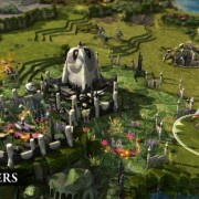 How To Install Endless Legend Shifters Game Without Errors