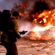 How To Install Company Of Heroes 2 Master Collection Game Without Errors