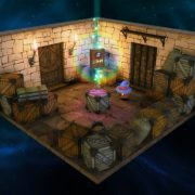 How To Install Lumo Game Without Errors