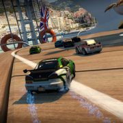How To Install Table Top Racing World Tour Game Without Errors