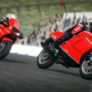 How To Install DUCATI 90th Anniversary Game Without Errors