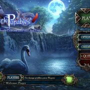 How To Install Dark Parables 11 The Swan Princess And The Dire Tree Game Without Errors