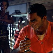 How To Install Dead Island Definitive Edition Game Without Errors