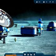 How To Install Earth Space Colonies Game Without Errors