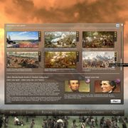 how-to-install-civil-war-ii-the-bloody-road-south-game-without-errors