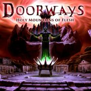 how-to-install-doorways-holy-mountains-of-flesh-game-without-errors