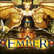 how-to-install-ember-game-without-errors