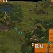 how-to-install-hegemony-iii-clash-of-the-ancients-game-without-errors