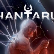 how-to-install-phantaruk-game-without-errors