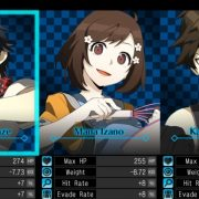 how-to-install-ray-gigant-game-without-errors