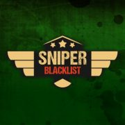 how-to-install-sniper-blacklist-game-without-errors