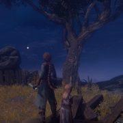 how-to-install-shadwen-escape-from-the-castle-game-without-errors