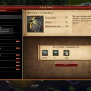 how-to-install-sorcerer-king-rivals-game-without-errors