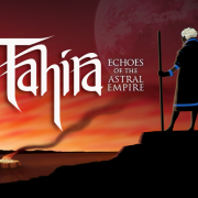 how-to-install-tahira-echoes-of-the-astral-empire-game-without-errors
