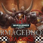 how-to-install-warhammer-40000-armageddon-da-orks-game-without-errors