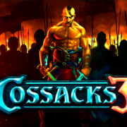 how-to-install-cossacks-3-game-without-errors