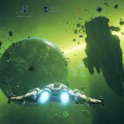 how-to-install-everspace-game-without-errors