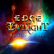 how-to-install-edge-of-twilight-return-to-glory-chapter-1-game-without-errors
