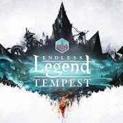 how-to-install-endless-legend-tempest-game-without-errors