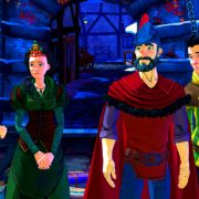 how-to-install-kings-quest-chapter-4-game-without-errors