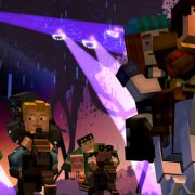how-to-install-minecraft-story-mode-episode-8-game-without-errors