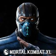 how-to-install-mortal-kombat-xl-game-without-errors