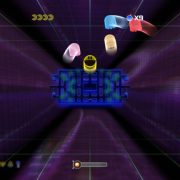 how-to-install-pac-man-championship-edition-2-game-without-errors