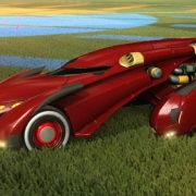 how-to-install-rocket-league-triton-game-without-errors