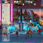 how-to-install-the-metronomicon-game-without-errors